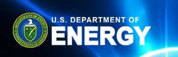 usdepartmentofenergy